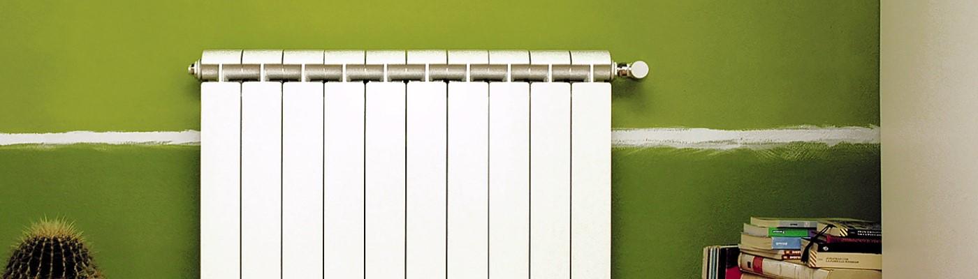 Ustanovka radiatorov otopleniya foto 1400 400